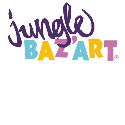 JUNGLE BAZ'ART